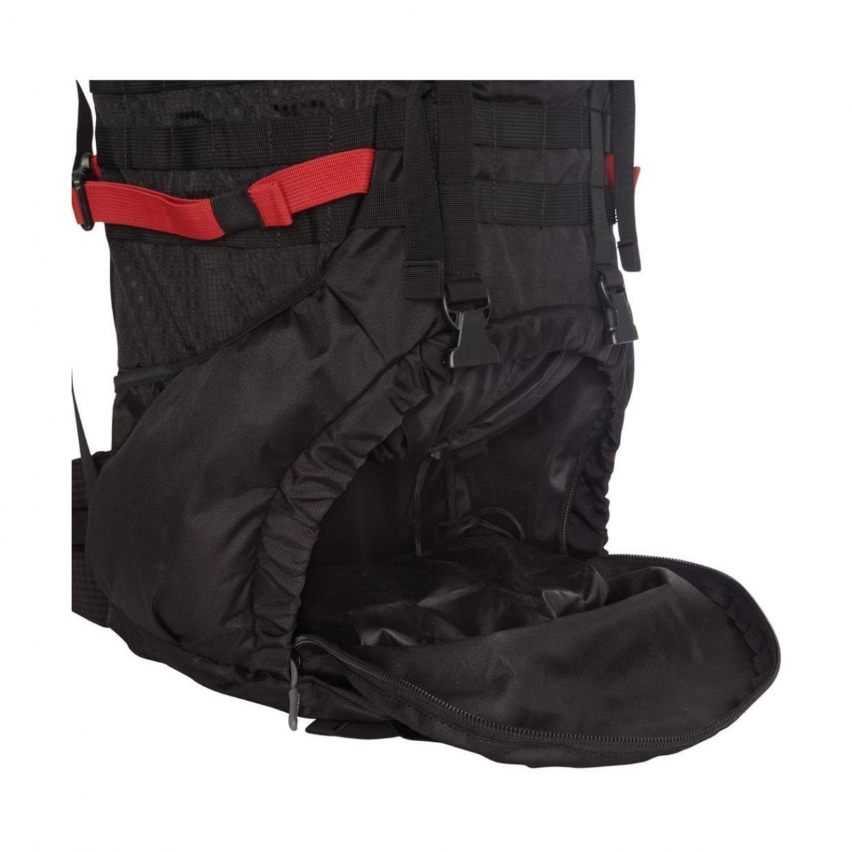 Caribee pulse рюкзак wenger рюкзаки где купить в москве