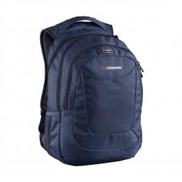 Рюкзак Caribee College 30, тёмно-синий
