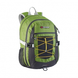 Рюкзак Caribee Cisco, зелёный