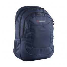 Рюкзак Caribee College 40 X-tend, синий
