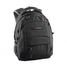 Рюкзак Caribee Force, чёрный