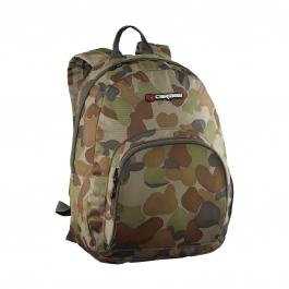 Рюкзак Caribee Ghana, защитный