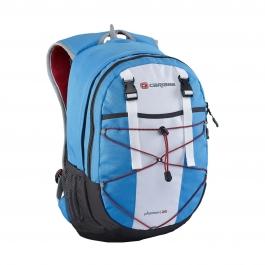 Рюкзак Caribee Phantom, синий