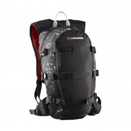 Рюкзак Caribee Stratos XL, принт