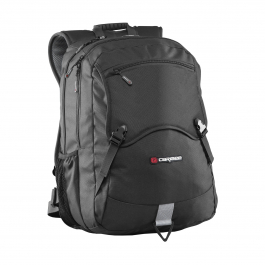 Рюкзак Caribee Yukon, чёрный