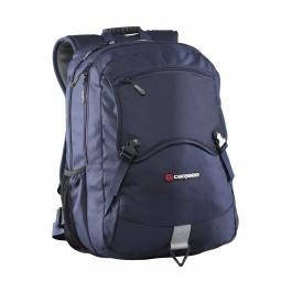 Рюкзак Caribee Yukon, синий